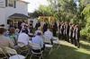 Katelyn & JD Ceremony-0026