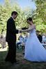 Katelyn & JD Ceremony-0038