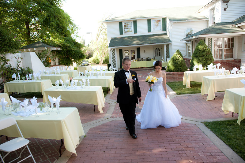 Katelyn & JD Ceremony-0007