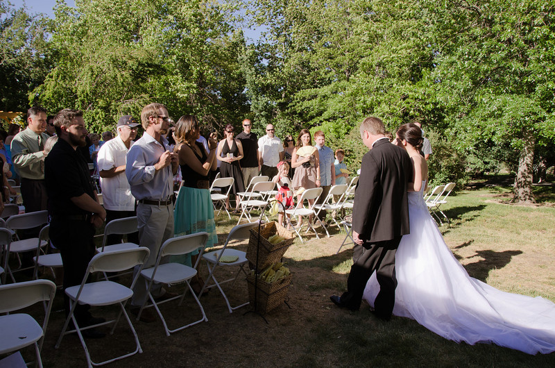 Katelyn & JD Ceremony-0015