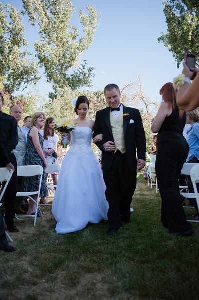 Katelyn & JD Ceremony-0020