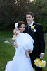 Katelyn & JD Formals-0018