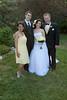 Katelyn & JD Formals-0016