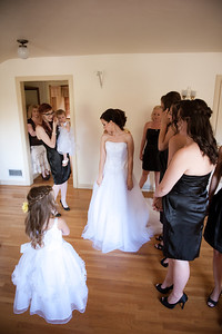 Katelyn & JD Getting Ready-0023