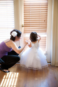 Katelyn & JD Getting Ready-0012