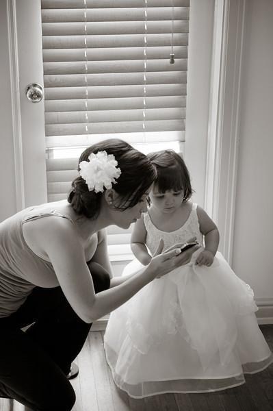 Katelyn & JD Getting Ready-0013