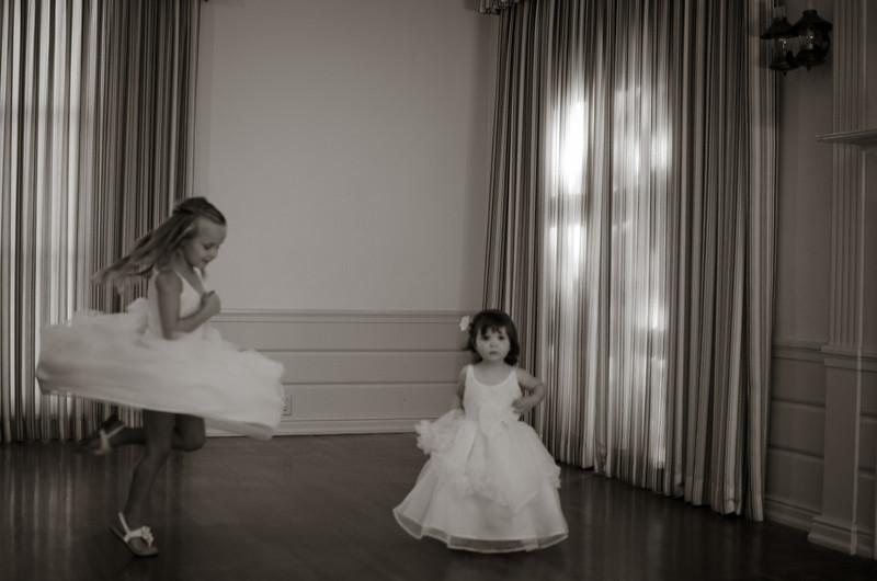 Katelyn & JD Getting Ready-0015