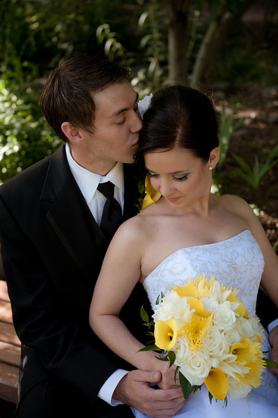 Katelyn & JD Mr  & Mrs -0017
