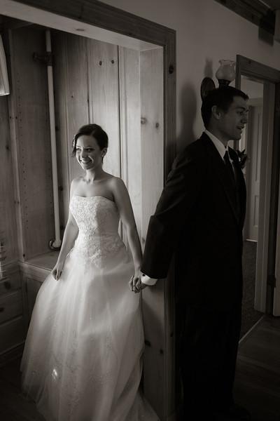 Katelyn & JD Mr  & Mrs -0007