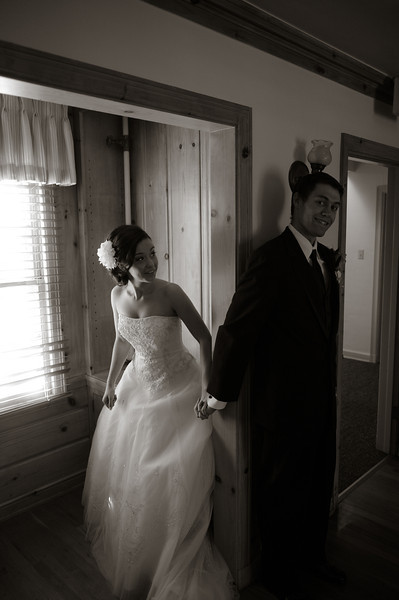 Katelyn & JD Mr  & Mrs -0006