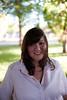 Katelyn & JD Reception-0038