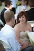 Katelyn & JD Reception-0029