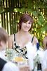 Katelyn & JD Reception-0017