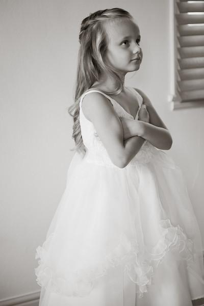 Katelyn & JD Wedding Highlights-0023