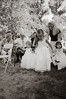 Katelyn & JD Wedding Highlights-0046