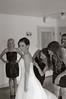 Katelyn & JD Wedding Highlights-0020