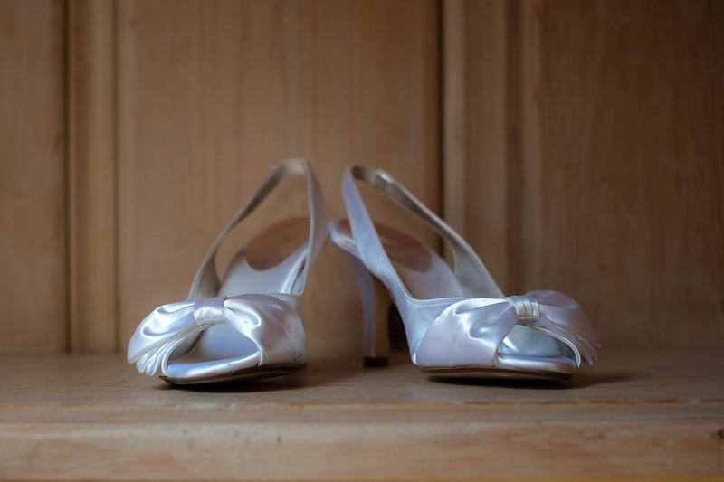 Katelyn & JD Wedding Highlights-0002