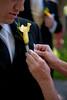Katelyn & JD Wedding Highlights-0009