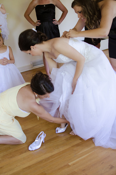 Katelyn & JD Wedding Highlights-0021