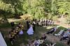 Katelyn & JD Wedding Highlights-0059