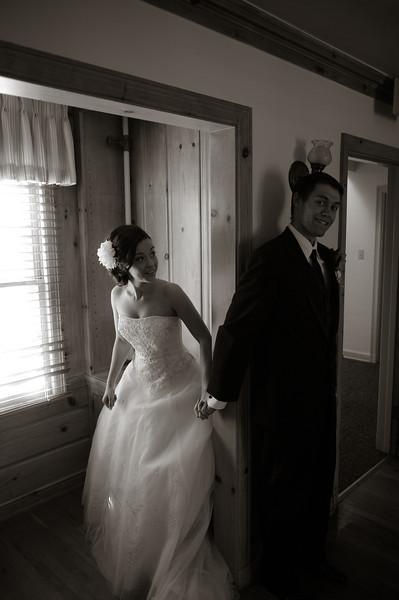 Katelyn & JD Wedding Highlights-0035