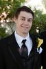 Katelyn & JD Wedding Highlights-0010