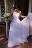Katelyn & JD Wedding Highlights-0042