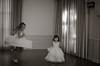 Katelyn & JD Wedding Highlights-0015