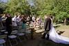 Katelyn & JD Wedding Highlights-0048