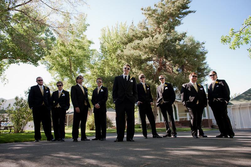 Katelyn & JD Wedding Highlights-0012