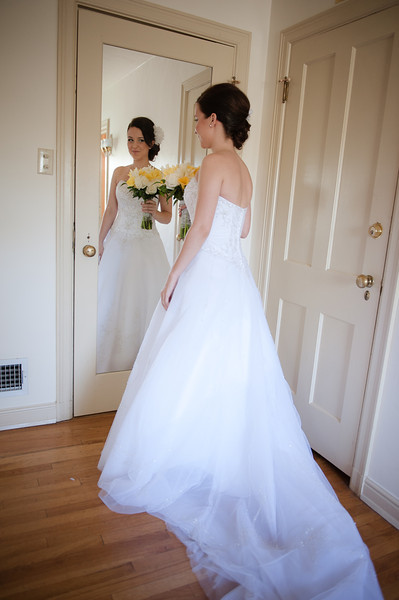 Katelyn & JD Wedding Highlights-0041