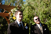 Katelyn & JD Wedding Highlights-0049