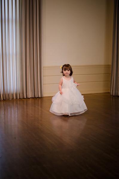 Katelyn & JD Wedding Highlights-0016