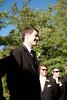 Katelyn & JD Wedding Highlights-0056