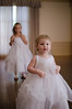 Katelyn & JD Wedding Highlights-0014