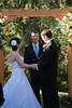 Katelyn & JD Wedding Highlights-0060