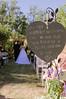 Katelyn & JD Wedding Highlights-0055