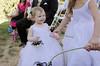 Katelyn & JD Wedding Highlights-0047