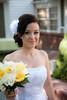 Katelyn & JD Wedding Highlights-0043