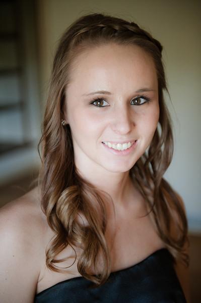 Katelyn & JD Wedding Highlights-0026