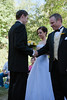 Katelyn & JD Wedding Highlights-0058