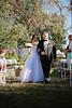 Katelyn & JD Wedding Highlights-0050