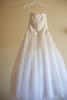Katelyn & JD Wedding Highlights-0001