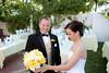 Katelyn & JD Wedding Highlights-0045
