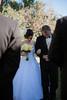 Katelyn & JD Wedding Highlights-0053