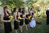 Katelyn & JD Wedding Highlights-0051