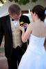 Katelyn & JD Wedding Highlights-0044