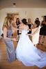 Katelyn & JD Wedding Highlights-0019