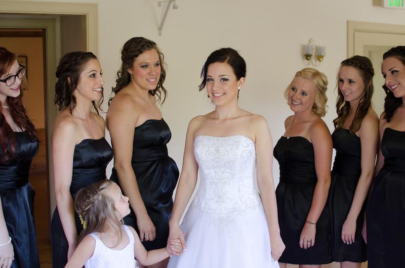 Katelyn & JD Wedding Highlights-0024