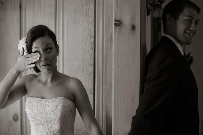 Katelyn & JD Wedding Highlights-0037
